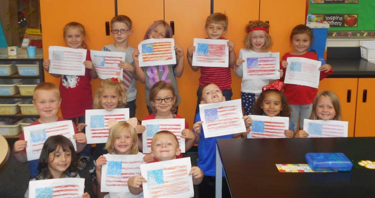 PCPP honors the heroes of 9-11