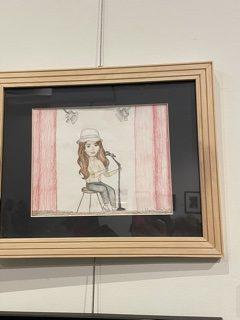 SAMA-Artists of the 21st Century – Student Art Exhibition